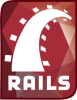 Curso profesional de Ruby on Rails